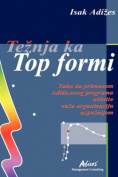 The Pursuit of Prime - Serbo-Croatian Edition [Teznja Ka Top Formi]