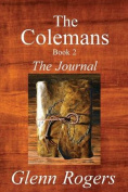The Colemans: The Journal