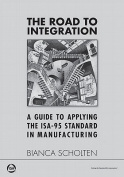 The Road to Integration