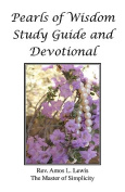 Pearls of Wisdom Study Guide and Devotional