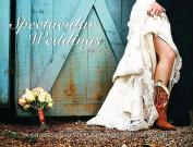 Spectacular Weddings of Texas