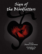 Sign of the Bloodletters