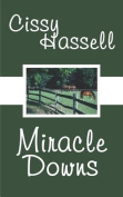 Miracle Downs