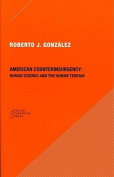 American Counterinsurgency