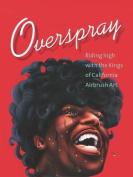 Overspray