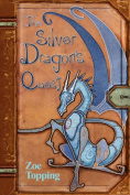 The Silver Dragon's Quest