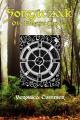 Sorgitzak: Old Forest Craft