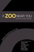 A Zoo Near You
