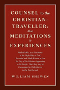 Counsel to the Christian-Traveller
