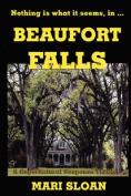 Beaufort Falls