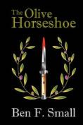 The Olive Horseshoe