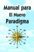 Manual Para El Nuevo Paradigma
