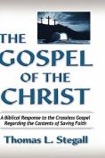 The Gospel of the Christ