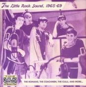 The Little Rock Sound, 1965-69 [Audio]