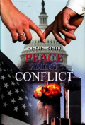 Peace Amidst Conflict