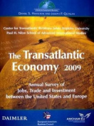 The Transatlantic Economy