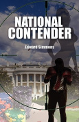 The National Contender