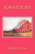 Iowa Poems
