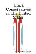Black Conservatives in The United States