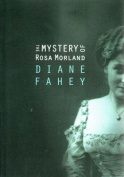 The Mystery of Rosa Morland