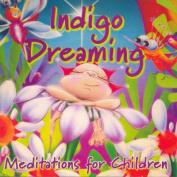 Indigo Dreaming [Audio]