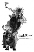 Black River (Anomaly)