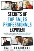 Secrets of Top Sales Professionals Exposed