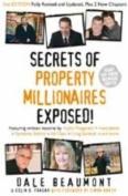 Secrets of Property Millionaires Exposed!