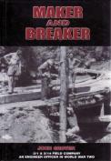Maker and Breaker