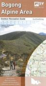 Bogong Alpine Area Outdoor Recreation Guide