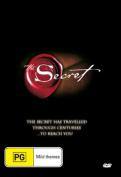 The Secret [Region 4]