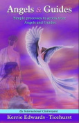 Angels and Guides - New Edition
