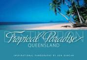Destination Tropical Paradise