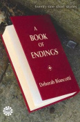 A Book of Endings