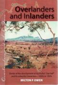 Overlanders and Inlanders