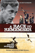 A Race to Remember