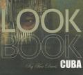 Lookbook Cuba
