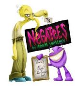 Negatees
