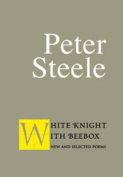 White Knight with Beebox