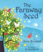 Faraway Seed