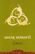 Shane Howard Lyrics