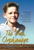 The Bush Orphanage