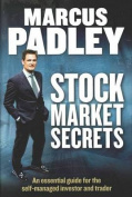 Marcus Padley Stock Market Stories