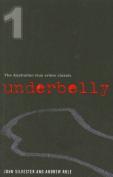 Underbelly 1 Collectors Editio