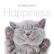 The Little Book of Happiness - Cats