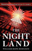 The Night Land