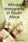 African Immigrants in South Africa