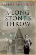 Long Stone's Throw