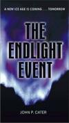 Endlight Event