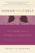 Honor Yourself